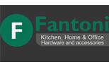 فانتونی Fantoni